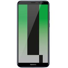 Huawei Mate 10 lite LTE 64GB Dual SIM Mobile Phone